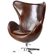 leather desk chairs. Vintage Executive Leather Office Chairs U2013 Dining Balloon Chair Desk