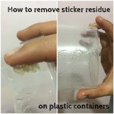 A Remove Wing Stubborn Write Residue Sticker How To – Later Now 5Eq04wRB