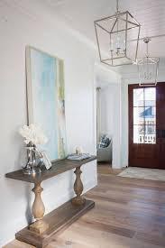 new beach house with coastal interiors home bunch an interior design luxury homes blog entry foyerhallway pendant lightfoyer