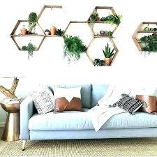 honeycomb wall decor black hexagon wood tiles display wooden make stunning personalized art decorative shelves honeyco