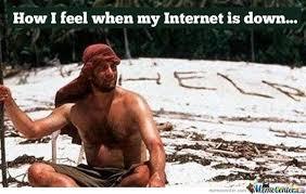 Feeling Lost. by krishmar4 - Meme Center via Relatably.com