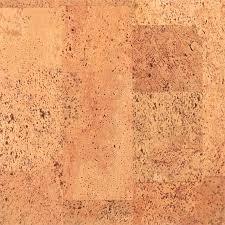 cork squares for wall cork board squares self adhesive cork roll huge cork board cork tiles