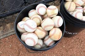 Uncg Baseball Finalizes Coaching Staff Uncg Athletics