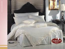 pillow sets for bed. Brilliant Bed Bedding Sets Bed Sheets Pillows Modern Bedroom Inside Pillow For K