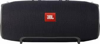 jbl portable bluetooth speakers. jbl - xtreme portable bluetooth speaker black front_zoom jbl speakers h