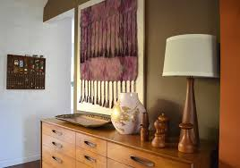 Small Picture Stunning Fabric Wall Hangings Decorating Ideas Images in Living