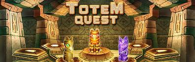 They are simple enough that they can play on almost any device, they. Play Totem Quest For Free At Iwin