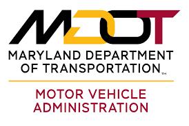 Mdot Drivers Resolutions Offers For News Mva com Wvnews 10