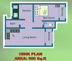 small home plans under 500 square feet luxury 600 sq ft house plans indian style 2