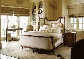 trend bedroom furniture italian. Most-romantic-bedrooms-ideas-ideas-for-headboards-for-queen-beds-bedroom -design-for-girls-bay-window-girls-bedroom-design-romantic-candle-holder-for- Trend Bedroom Furniture Italian N