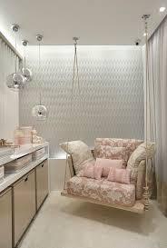 Casa com p direito duplo moderna - veja dicas de decorao e conhea todos  os ambientes
