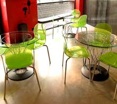 modern contemporary seating furniture design of lollipop chair by