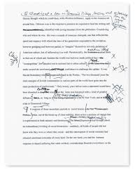 Essay On Depression Citing An Essay