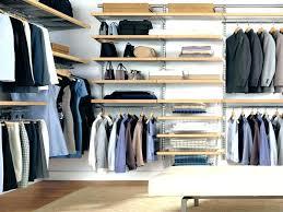 Small Bedroom Closet Organization Ideas Custom Design Inspiration