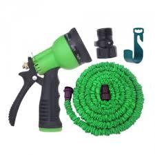 best expandable garden hose. 5 Best Expandable Garden Hose \u2013 Just Make Life Much Easier H