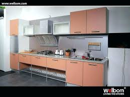 ready made kitchen cabinets cupboard designs ready made kitchen cabinets in inside ready made