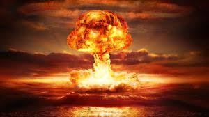 「無料画像ミサイル水爆」の画像検索結果