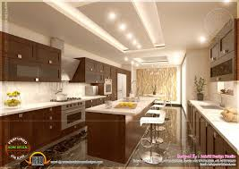 Small Picture kitchen cabinets ideas kitchen cabinets kerala style new kitchen