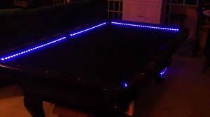pool room lighting. Pool Room Lighting
