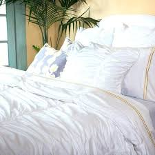 white chenille duvet covers waterfall ruffle duvet cover twin xl