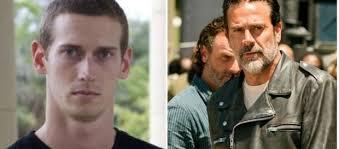 When Does The Walking Dead Resume Talktomartyb Extraordinary When Does The Walking Dead Resume