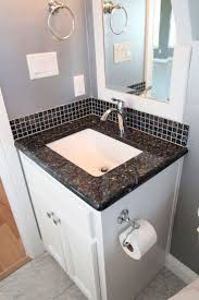Bathroom White Cabinets 17 Best Images About Kids Bath On Pinterest Master Bathrooms