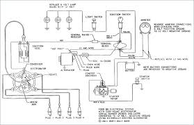 ford 3000 ignition wiring diagram starter solenoid distributor new full size of 8n ford tractor ignition wiring diagram 3000 diesel distributor product diagrams o famous