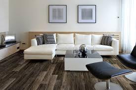 coretec plus flooring review