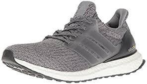 adidas running shoes men. adidas performance men\u0027s ultra boost m running shoe shoes men e