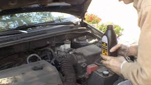 Toyota Corolla auto transmission fluid change 2007 type s the ...