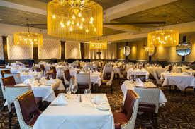 ruth s chris steak house opens in waltham later this month