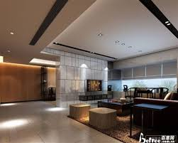 13 Cool Lighting Ideas For Your Contemporary Living Room Cool Living Room Lighting