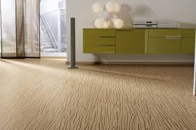 Interior and exterior the advantages and disadvantages of bamboo kitchen  awesome kitchen flooring ideas is bamboo
