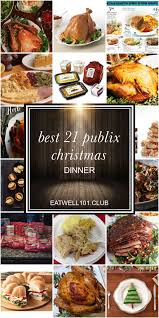 Shopping at publix and walmart.don't forget to like and subscribe to ✨shauna's crazylife✨. Best 21 Publix Christmas Dinner Publix Recipes Dinner Christmas Dinner