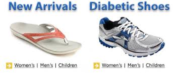 new balance diabetic shoes. orthopedic shoes, diabetic shoes and sandals, slippers boots. new balance