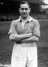 "Юлиян Динев on Twitter: ""Born on this day! Stan Mortensen(26.5.1921-22.5.1991)  1947-1953 England 25 games,23 goal 1941-1955 Blackpool 317 games,197 goals…  https://t.co/C1y72jjBDj"""