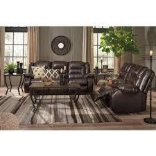 reclining living room furniture sets. Large Picture Of Vacherie 79307 2 Pc Reclining Living Room Set Furniture Sets