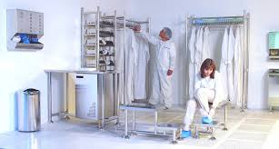 Online Get Cheap Clean Room Benches Aliexpresscom  Alibaba GroupCleanroom Bench