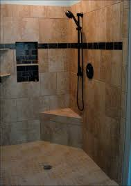 small bathroom shower ideas shower stall design ideas shower design ideas for small bathroom com home