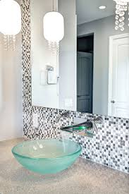 Bathroom Remodeling Service Best 48 Custom Bathrooms To Inspire Your Own Bath Remodel Home