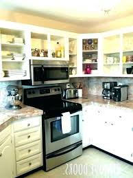 kitchen cubord doors kitchen cupboard doors replacing kitchen cabinet doors replacing cabinet doors replace kitchen cabinets