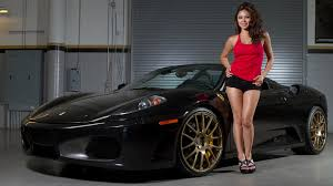 cool cars wallpaper with girls. Delighful Cars Wallpapers ID182427 Intended Cool Cars Wallpaper With Girls E