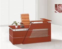 table office desk contemporary office new design table desk reception desk office table office office glubdubs china office desk ep fy