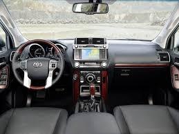 2018 toyota land cruiser interior. toyota land cruiser interior 2014-2018 2018 8