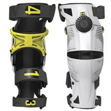 Mobius X8 Size Chart Mobius X8 Knee Brace Riding Gear Rocky Mountain Atv Mc
