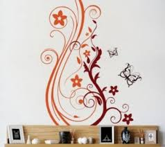 Small Picture Sticker Decal Wall stickers tree abstract design online