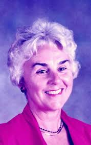 June Iannuzzi Obituary - Williamsburg, VA