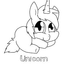 Unicorn Printables Unicorn Printable Unicorn Color Page Big Unicorn