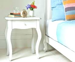 full size of white gloss narrow bedside tables table max 30cm thin showy large post navigation