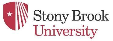 Stony Brook University Consortium Externship Program